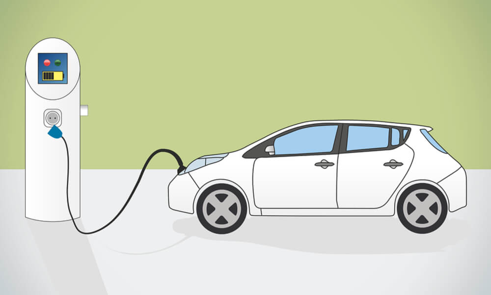 Interesting Benefits Of Owning A Car Battery Heater