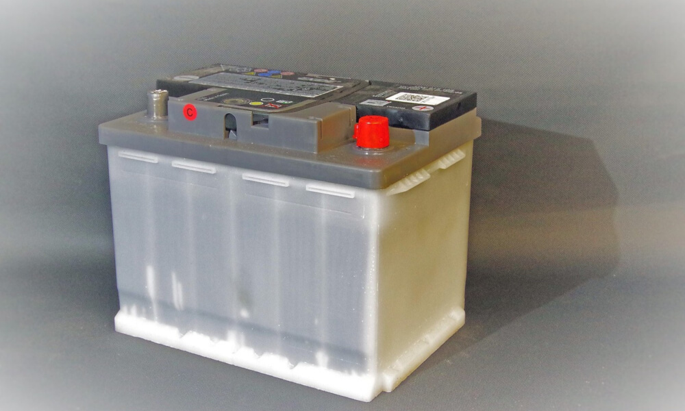 What Happens If You Put The Wrong Size Battery In Your Car?