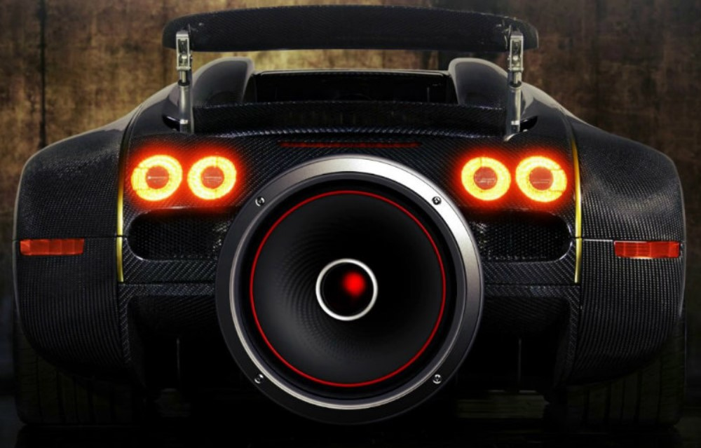 Buying Guideline Of The Best Bass Tubes For Car