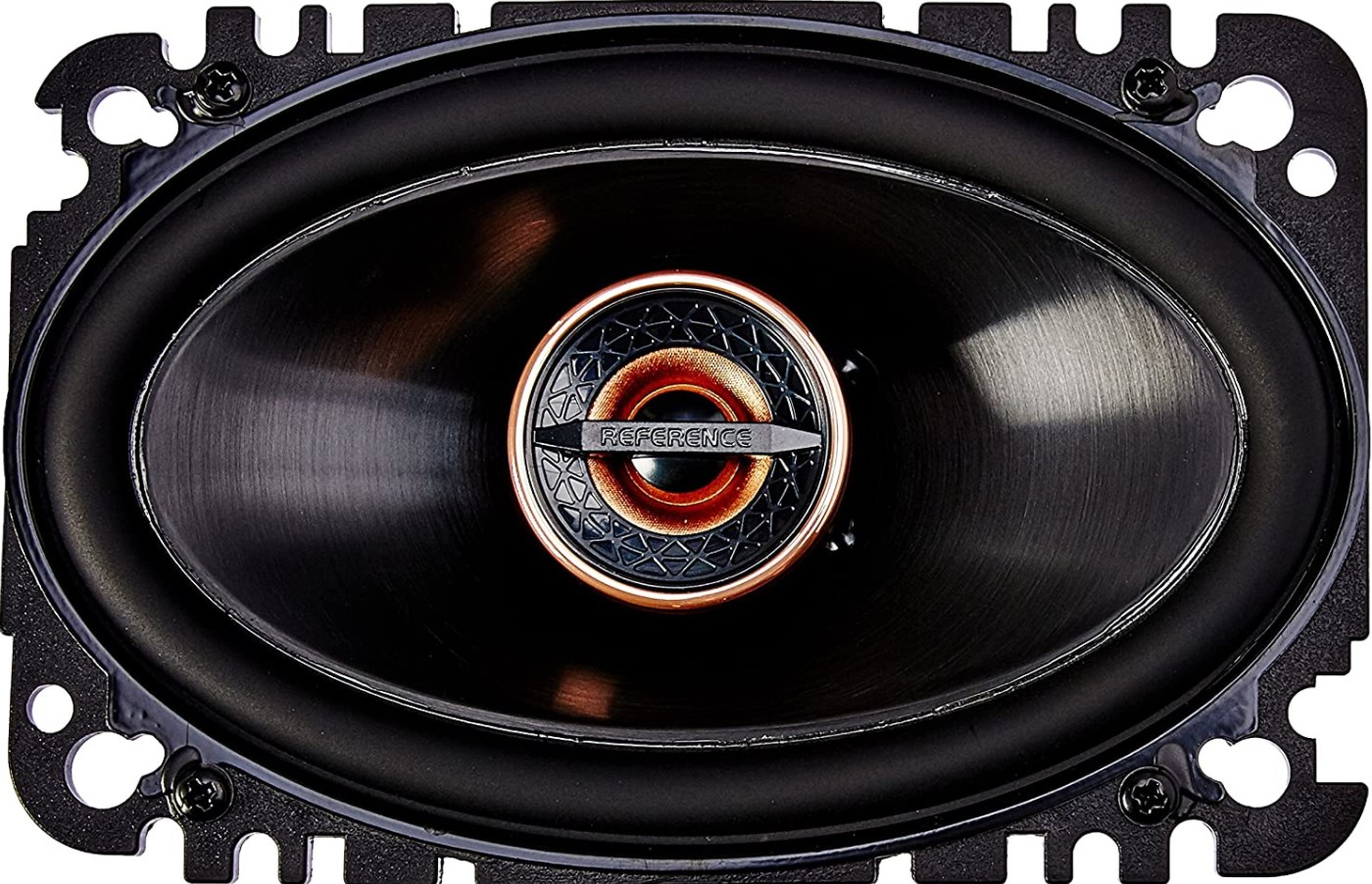 Infinity REF-6422cfx 135W Reference Series Coaxial Car Speaker