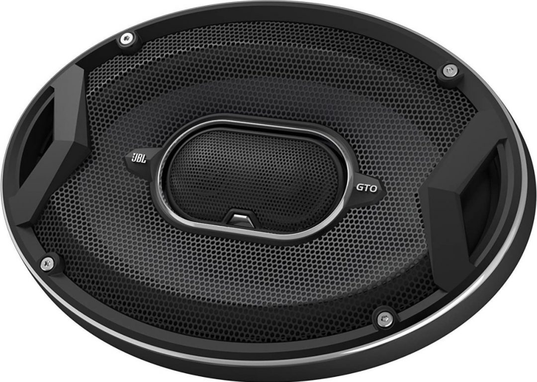 Speakers for Bass without Amp