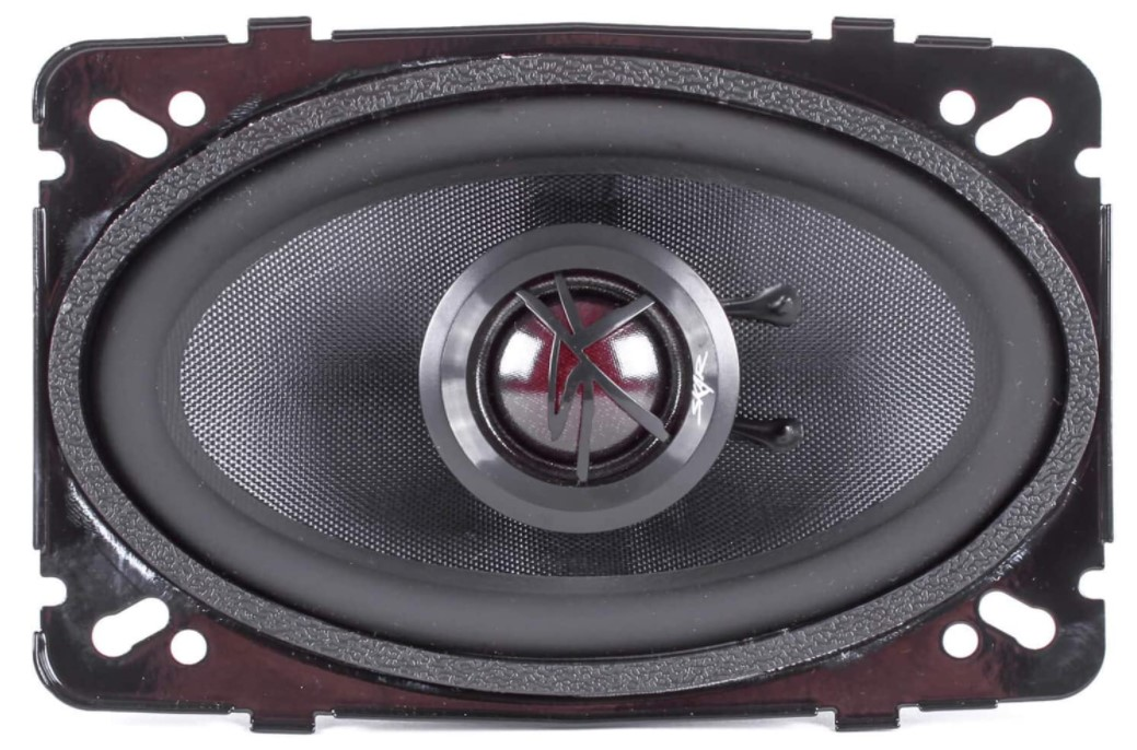 Skar Audio TX46